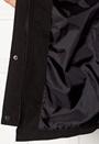 New Starlight Jacket