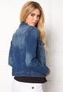 New Westa Jacket