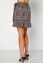 Olivia Wrap Skirt