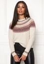 Eyla L/S Pullover