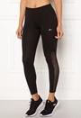 Mathilda Jersey Leggings