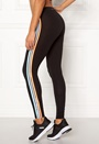 Miranda Jersey Leggings