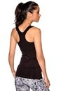 ONLY PLAY Play Joselyn Seamless Tan Black