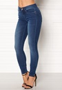 Royal Skinny Jeans
