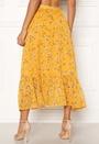 Sheena Mid Skirt