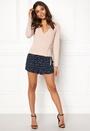 Turner AOP Shorts