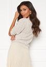 Vilde Pullover Knit