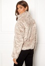 Viva Fur Jacket
