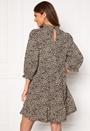 Zille Naya Highneck Dress
