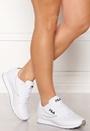 Orbit Low Shoes