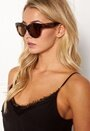 WOS Pallenberg Sunglasses Kuvio Bubbleroom.fi