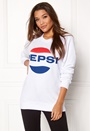 Sweet Pepsi Crew
