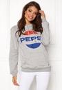 Sweet Pepsi Logo Hoodie