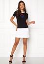 Sweet Pepsi Ringer T-Shirt