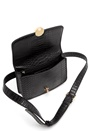 Adina Belt Bag