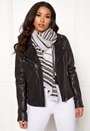 Carly Long Scarf