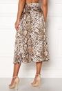 Celinen MW Midi Skirt