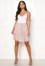 Ciya HW Skirt