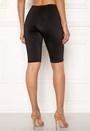 Erra Legging Shorts