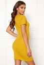 Gina SS Dress
