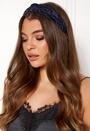 Jamile Hairband