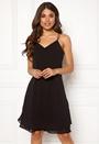 Kaysa SL Dress