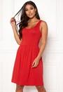 Lorena SL Dress