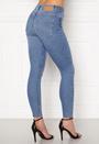 Midfive Flex Skinny Jeans