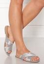 Muse Sandal