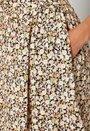 Nya MW Skirt