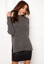 Sanni LS Wool Knit