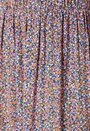 Timberly HW Midi Skirt