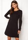 Wonder LS Dress