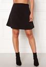 Wonder Skirt