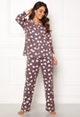 PJ Flannel Set