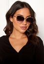 Dusk To Dawn Sunglasses