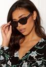 Rizzo Sunglasses