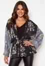 Gaia Kimono