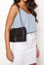 Edie Xbody Pebble Bag