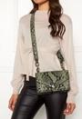 Jean Md Shoulder Bag