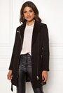 Eriana Wool Coat