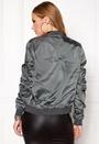 Linda Bomber Jacket