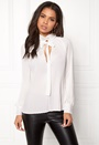 Lolly Blouse