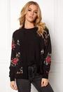Rina Flower Jacket