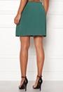 Lei P Skirt