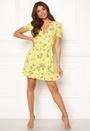 Linetta Dress