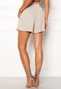 Malayo Shorts