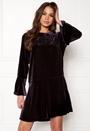 Nikita ls Dress