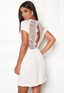 Reya S Dress