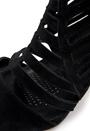 Spider Heels